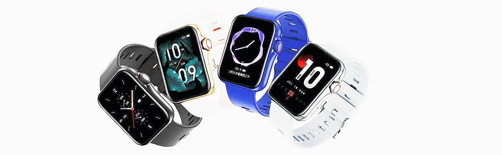 Highfive Smart Bracelet Healthcare Sensors